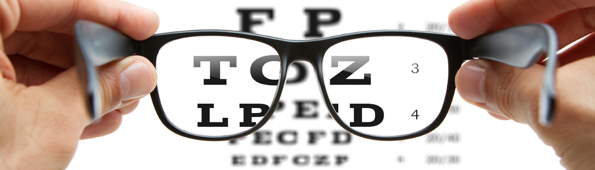 szemüveg látásjavítás veleszületett asztigmatizmus hyperopia