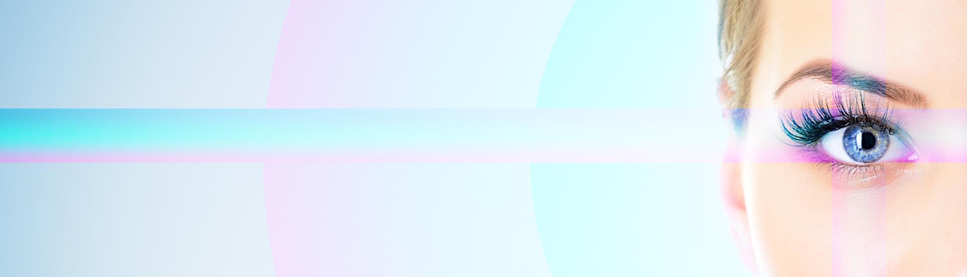 LASIK vagy PRK  - Lézeres látásjavítás - Orbident  481e420b10