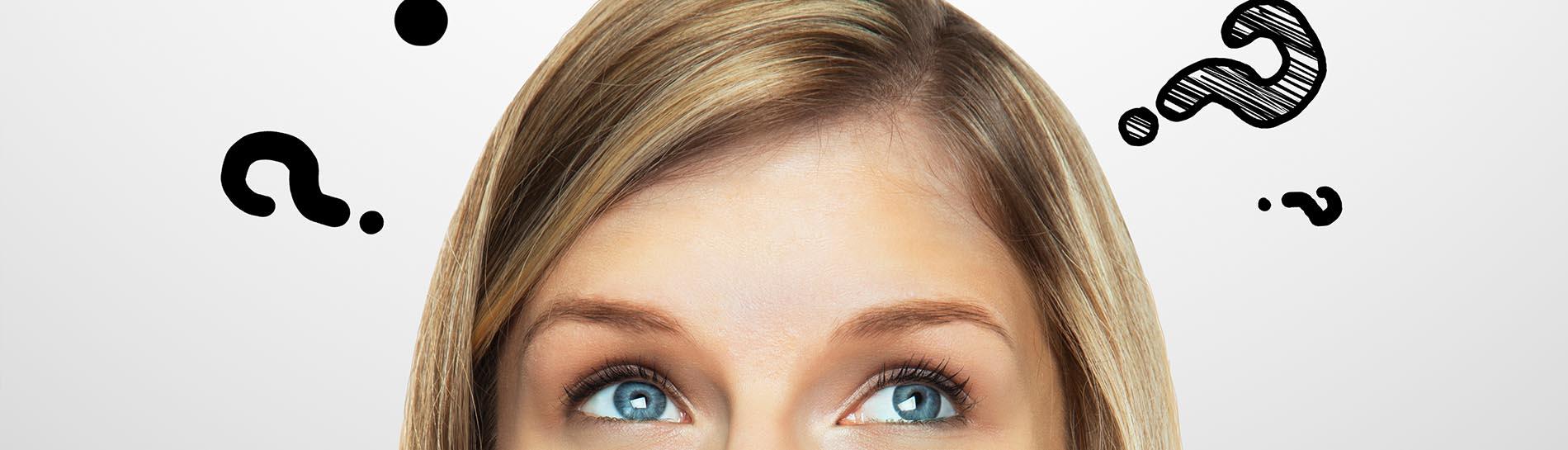 jobb látásjavítás jobb látás 55 év után