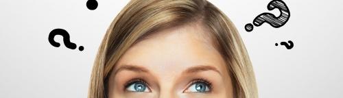 Rossz látásjavulás. Rontja a szemét a rossz fényviszonyok melletti olvasás?
